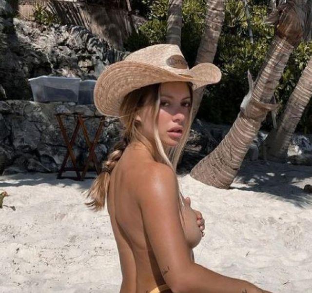 Pauline Tantot